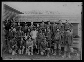 Miners-ref